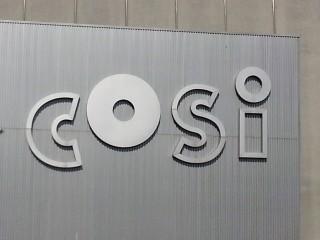 COSI 1