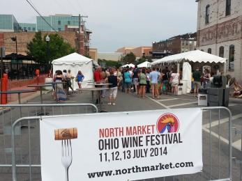 Wine Fest 5