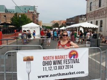 Wine Fest 6