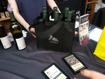 Wine Fest 7