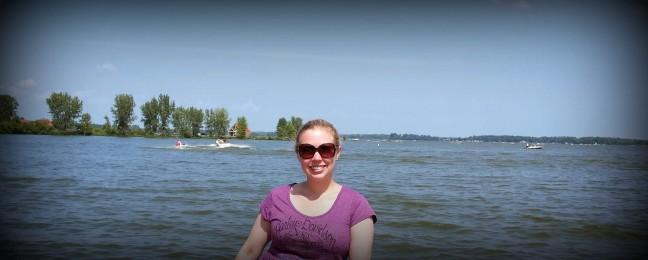 Indian Lake 12