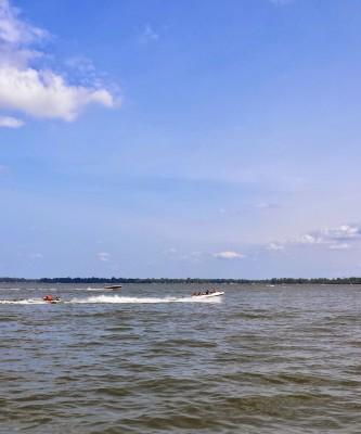 Indian Lake 14
