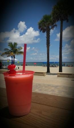 Miami 9