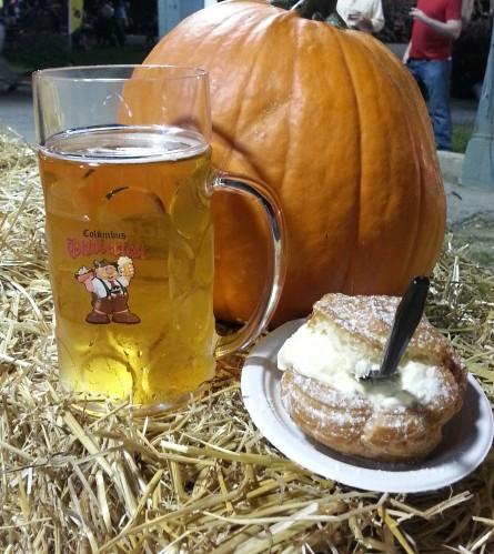 Oktoberfest 12