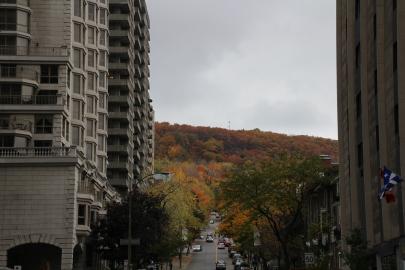 Montréal, Québec Part II