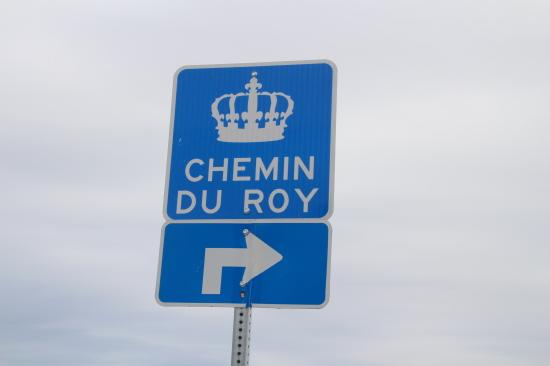 Chemin 9