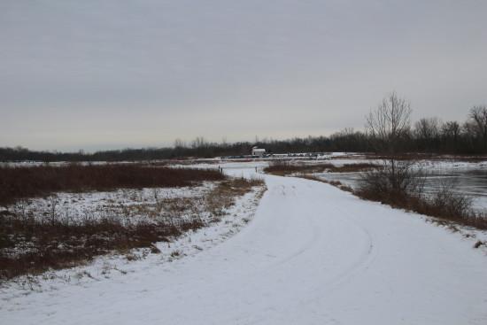 Prairie Oaks 14