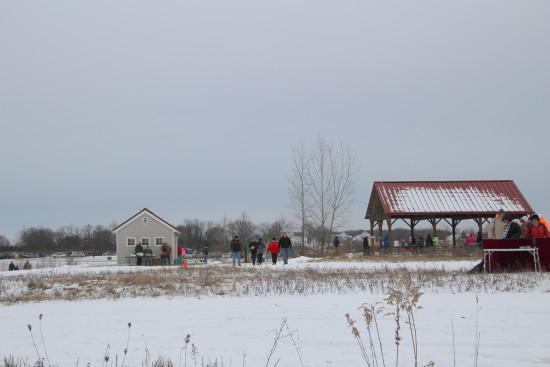Prairie Oaks 4
