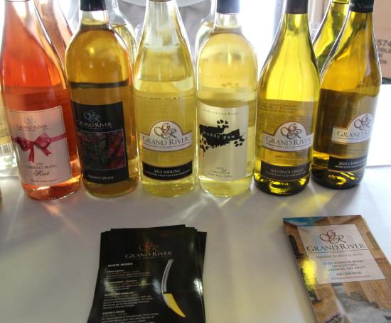 NE Wine 1