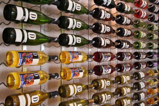 NE Wine 7