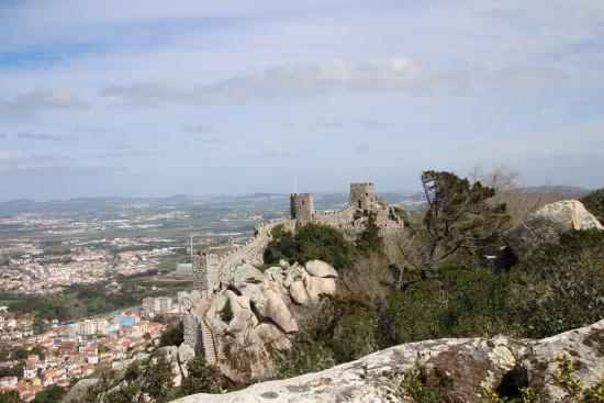 Visit Portugal ~ www.ohiogirltravels.com