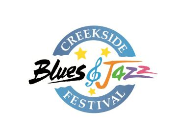 Creekside Blues & Jazz Festival ~ www.ohiogirltravels.com