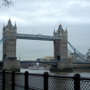 London, England~www.ohiogirltravels.com