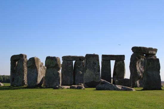 Stonehenge~www.ohiogirltravels.com