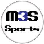 M3Ssports
