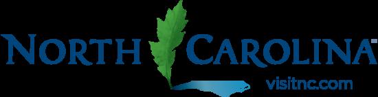 NC_logo-visitnc
