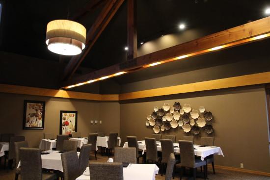 The Inn at Honey Run~www.ohiogirltravels.com