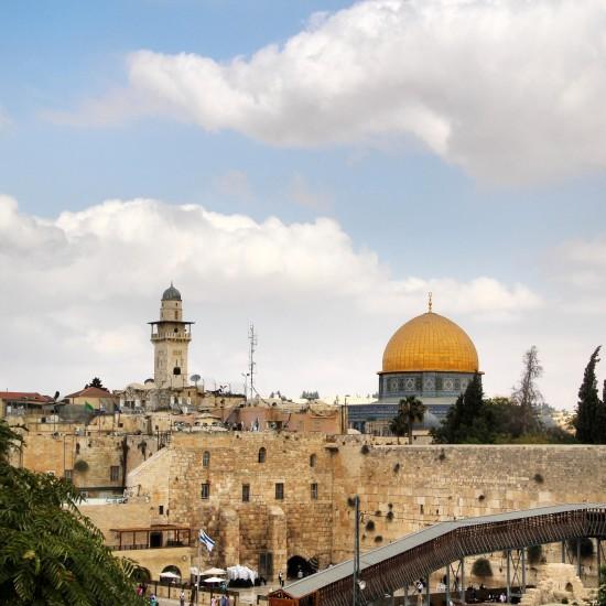 Israel~www.ohiogirltravels.com