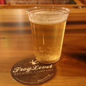 North Carolina Craft Beers ~ www.ohiogirltravels.com