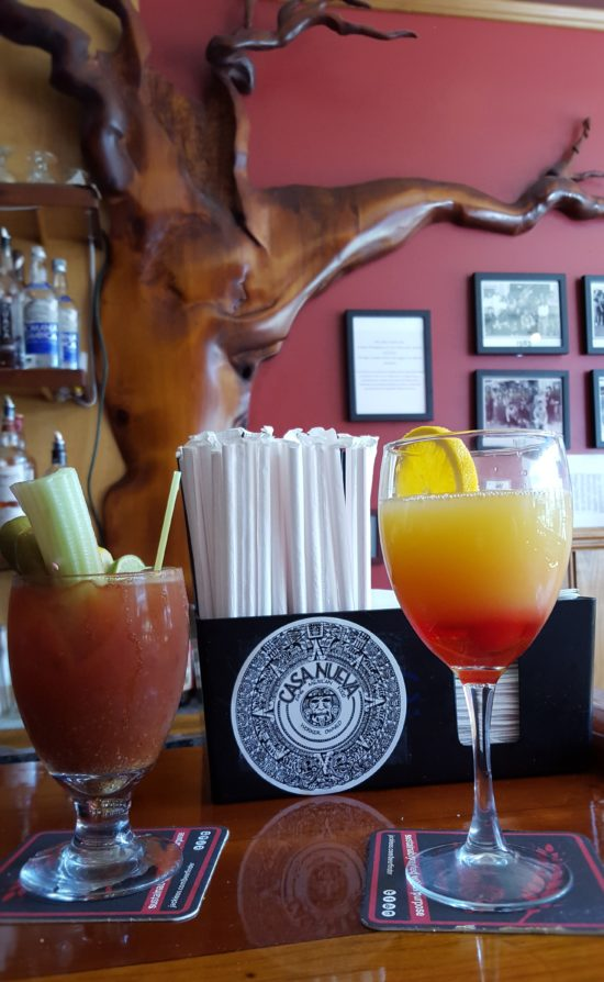 Things To Do In Athens, Ohio