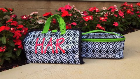 Thirty-One Gifts ~ www.ohiogirltravels.com