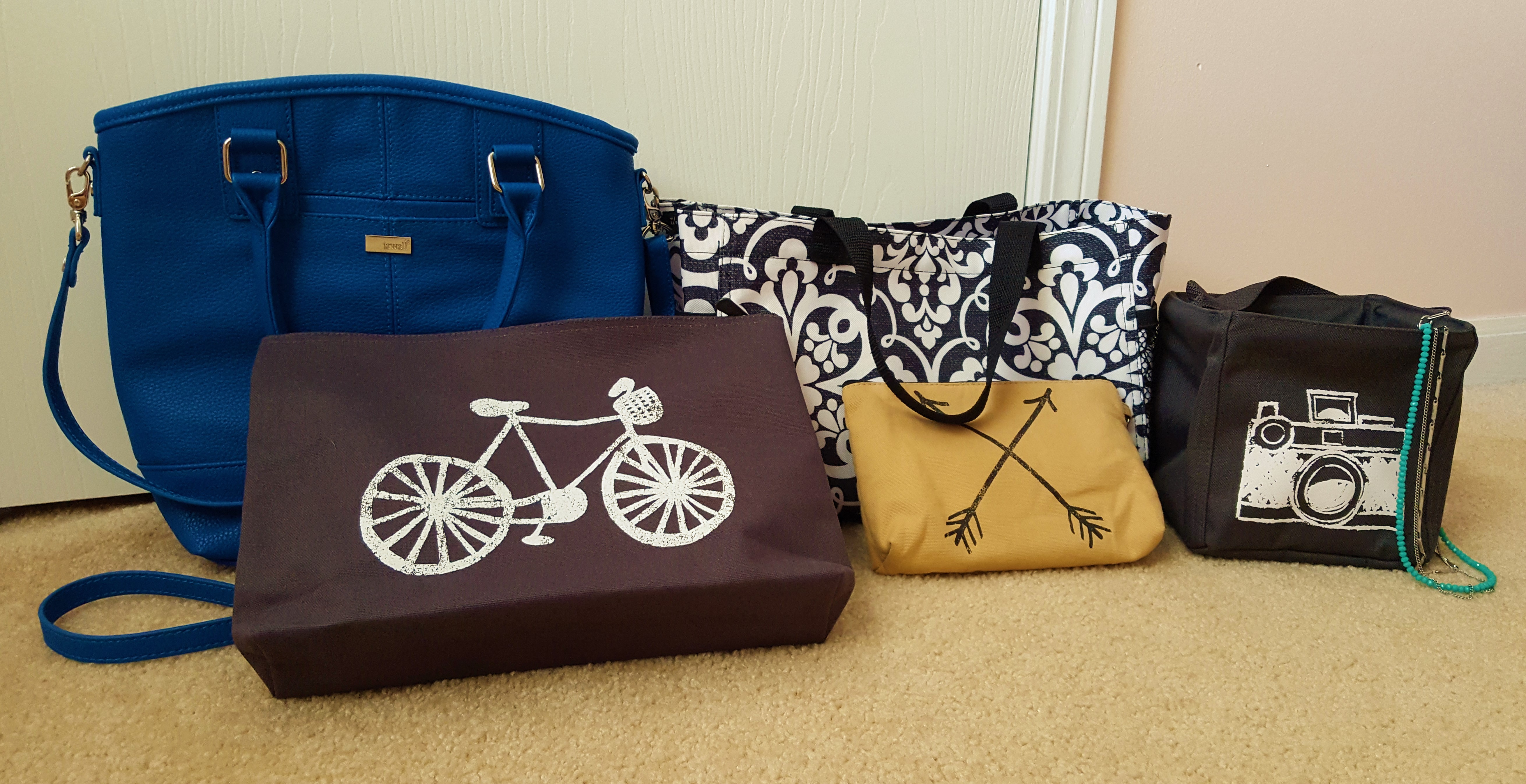 466c81d97fa0 Thirty-One Gifts ~ www.ohiogirltravels.com