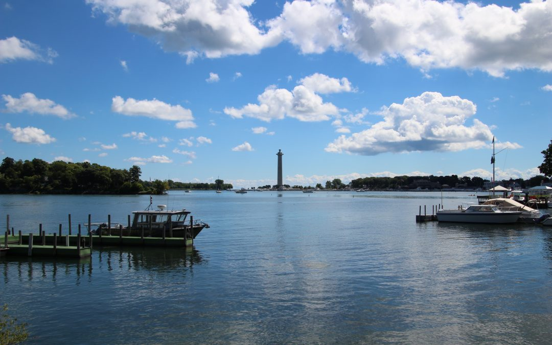 Weekend Getaway Guide: Things To Do in Put-In-Bay, Ohio