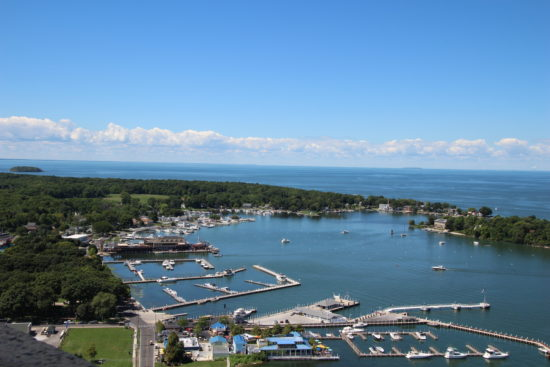 things to do in Put-in-Bay, Ohio