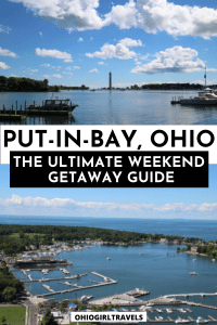 Put In Bay Ohio | Put In Bay Ohio Things to do | Put In Bay Ohio Bachelorette | Put in Bay Bachelorette Party | Put in bay Ohio Kids | Put in Bay Ohio Party | Ohio Travel | Ohio Travel Weekend Getaways | Ohio Travel Things to do | Ohio Travel Places to Visit | Ohio Travel Road Trips | Ohio Travel Guide | Ohio Travel tips | Ohio Travel itinerary | Ohio Itinerary | #OhioTravel #OhioGuide #OhioDestinations #PutInBayOhio