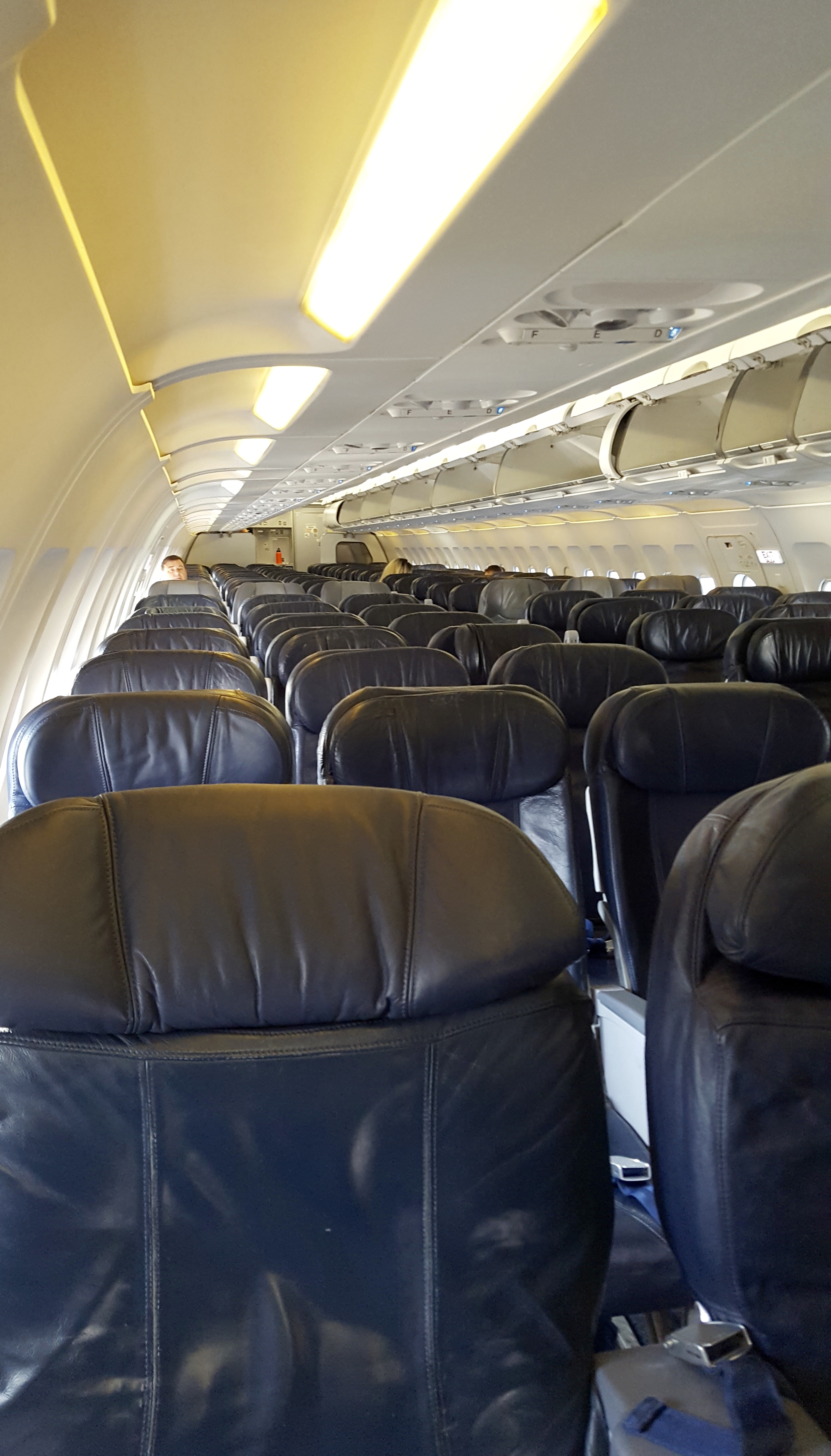Flying Tips And Review Of Spirit Airlines Ohio Girl Travels