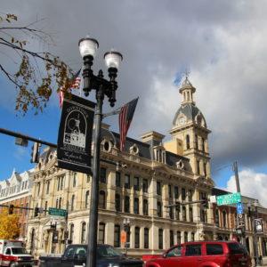 Weekend Getaway Guide: Wooster and Wayne County, Ohio
