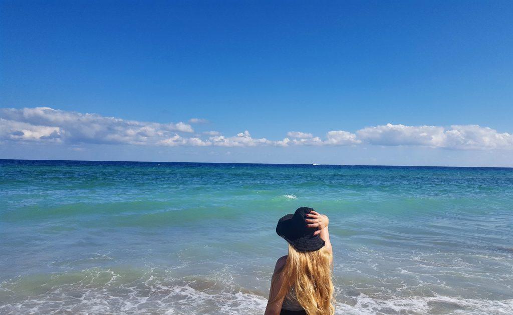 Weekend Getaways In South Beach Florida