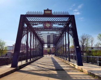 8 Reasons to visit Fort Wayne, Indiana