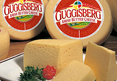 Ohio-Amish-Country-Cheese