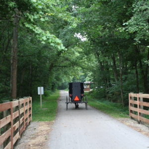 Ohio-Amish-Country
