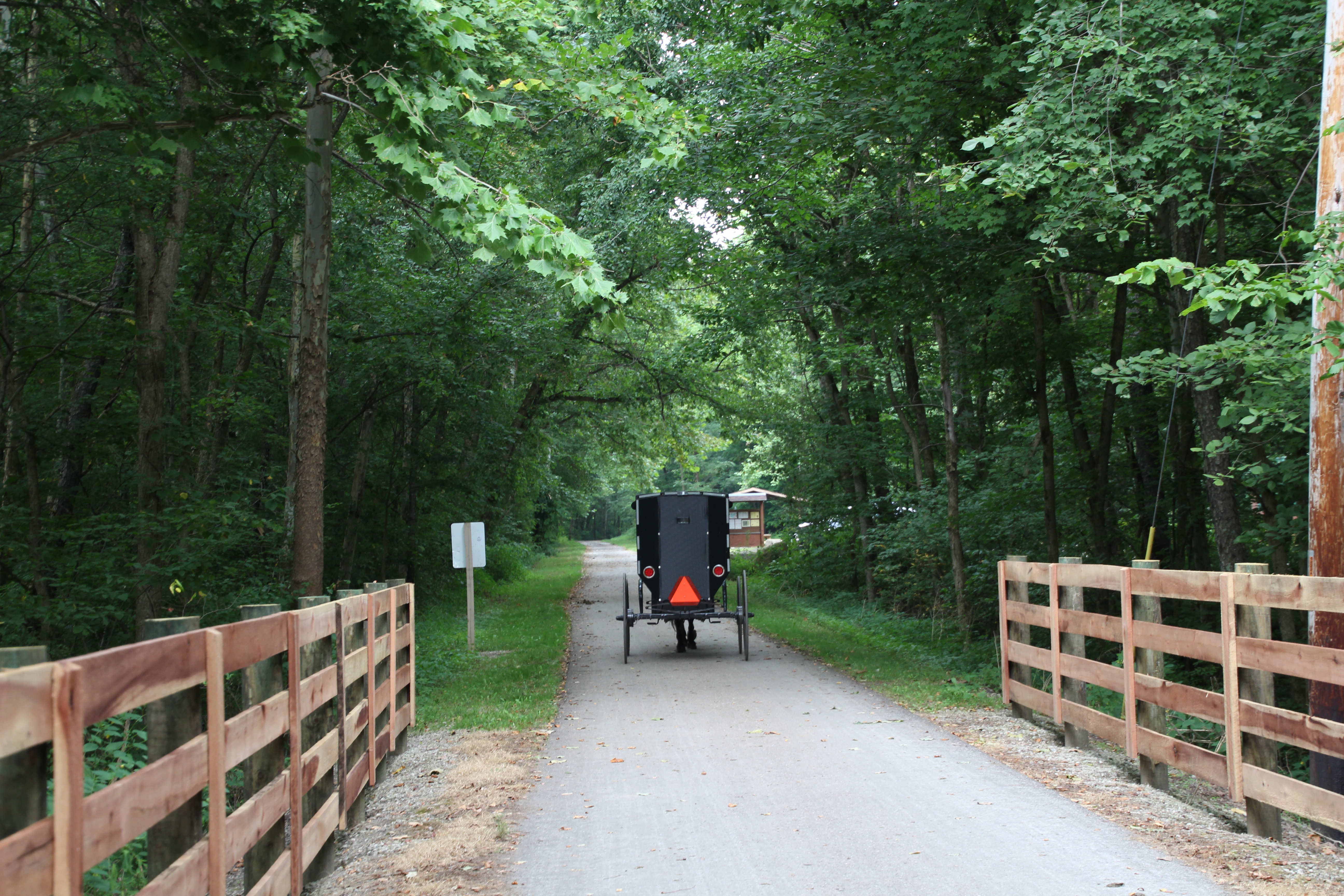 Ohio amish country activities ohio girl travels for Amish country things to do