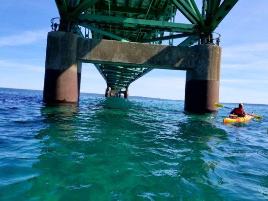 Best Things To Do On Mackinac Island, Michigan