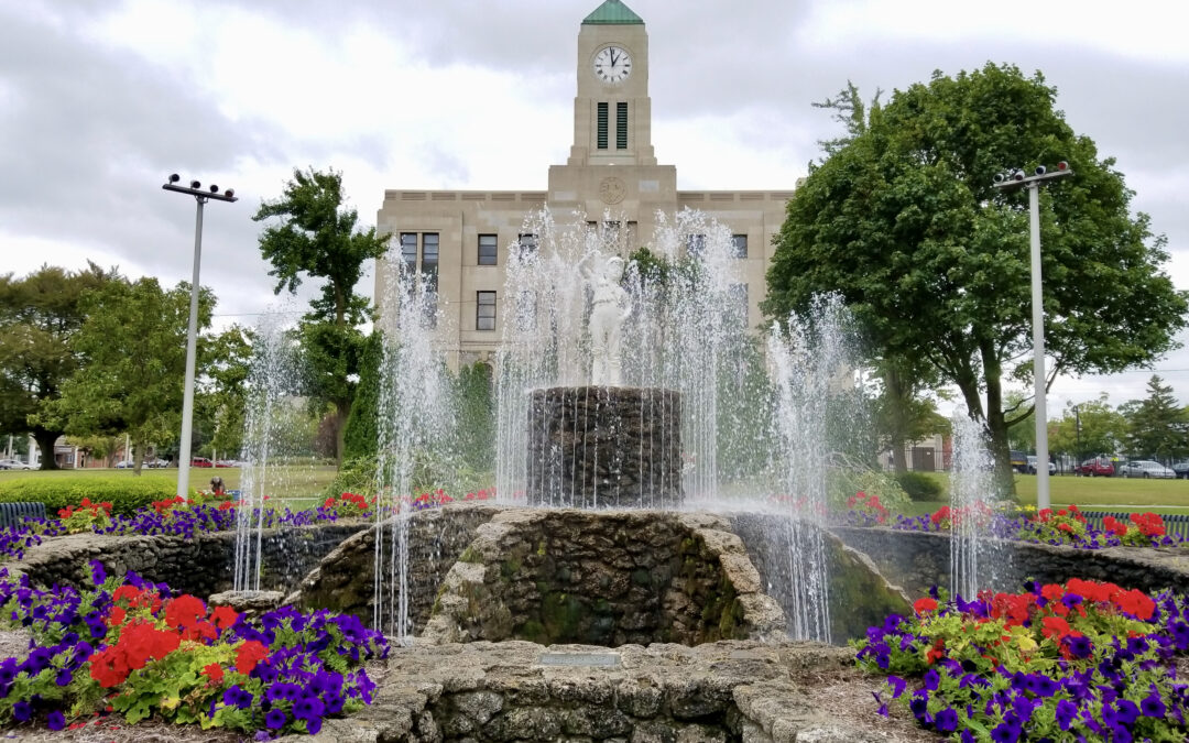 The Best Things To Do In Sandusky, Ohio