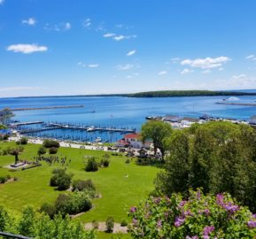 Best Things To Do On Mackinac Island, Michigan