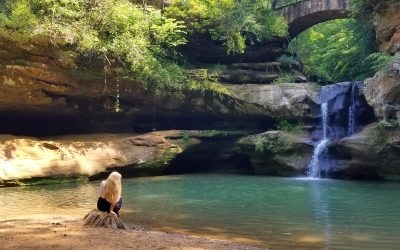 8 Must-See Hocking Hills, Ohio Attractions