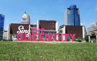 10 Things To Do In Cincinnati, Ohio