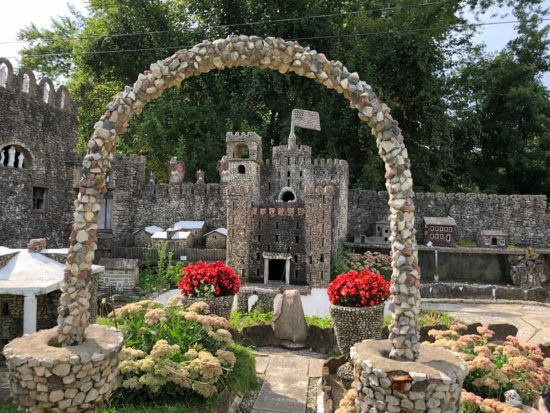 Things To Do In Springfield, Ohio
