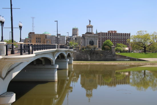 Things To Do In Hamilton, Ohio