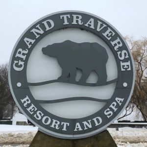 Places to stay in Traverse City, Michigan