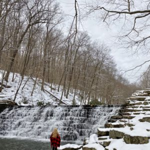 Things to do in Laurel Highlands