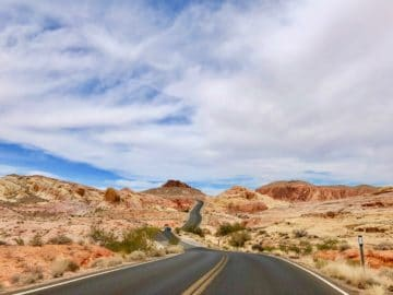 Plan A Stress-Free Road Trip