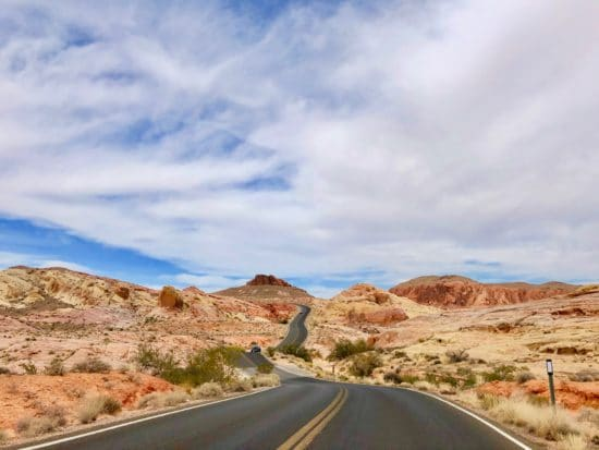 Plan A Stress-Free Road Trip