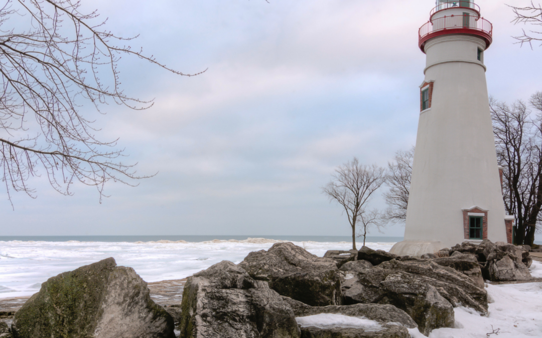 The Best Things To Do In Sandusky, Ohio In The Winter