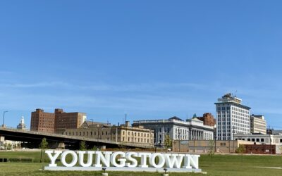 The Best Things To Do In Youngstown, Ohio
