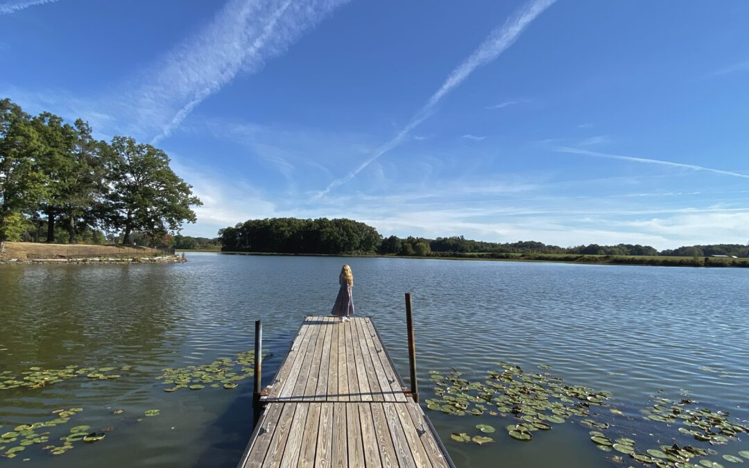 The Best Things To Do In Central Portage County, Ohio